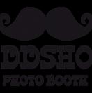logo oddshot
