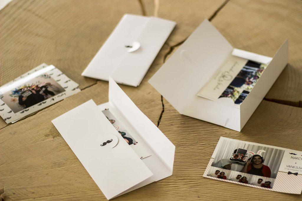 oddshot-photobooth-puglia-portafoto