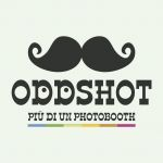 Oddshot Photo Booth Puglia ®